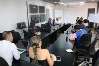 Noticias de Cúcuta: Autoridades de Gestión del Riesgo de Desastres est...