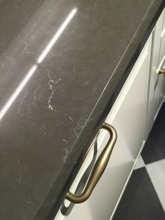 Ikea charcoal quartz Pietra Grey 3cm thick 89 a sq ft Caesarstone