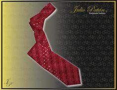 #Corbata   #tie   #necktie   Corporativa Federación Mexicana de Ciclismo. Corte Semibotella o Recto. Tela Jacquard Tejida a Cuadros. Sublimación a Selección de Color. Informes jpatan@hotmail.com 553679 5205