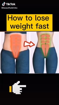 Gym Workout For Beginners, Gym Workout Tips, At Home Workout Plan, Workout Videos, Fun Workouts, At Home Workouts, Workout Routines, Loose Weight, How To Lose Weight Fast