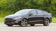 First Drive: 2017 Ford Fusion Sport Fusion Sport, Fusion 2020, Ford Fusion Custom, Ford Fusion Energi, 2020 Ford Ranger, Uber Ride, Sport One, First Drive, Cars