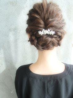 2f5cce0b597f4 人気のヘアスタイル、髪型を探すならKirei Style キレイスタイル