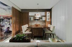 Sheila Mundim Arquitetura e Design de interiores