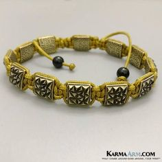 Yoga Bracelets. Mens Jewelry. Flat Bead Collection. Stingray Leather CZ Diamond Pave. #zen #reiki #Bracelets #BEADED #Gemstone #Mens #GiftsForHim #Lucky #womens #Jewelry #gifts #Chakra #Kundalini #Law #Attraction #LOA #Love #Mantra #Mala #wisdom #CrystalEnergy #Spiritual #Gifts #Blog #Mommy #Meditation #Fertility #prayer #mindfulness #Healing #friendship #Stacks #Charm #Lucky