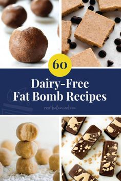 Have you been searching for dairy free keto dessert fat bombs? Dairy Free Keto Recipes, Coconut Recipes, Ketogenic Recipes, Cream Cheeses, Keto Foods, Keto Snacks, Stevia, Keto Chocolate Fat Bomb, Chocolate Cheesecake