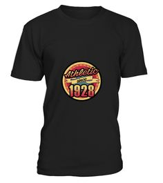 Present for 89th Birthday - Born in 1928   => Check out this shirt by clicking the image, have fun :) Please tag, repin & share with your friends who would love it. #Athletics #Athleticsshirt #Athleticsquotes #hoodie #ideas #image #photo #shirt #tshirt #sweatshirt #tee #gift #perfectgift #birthday #Christmas