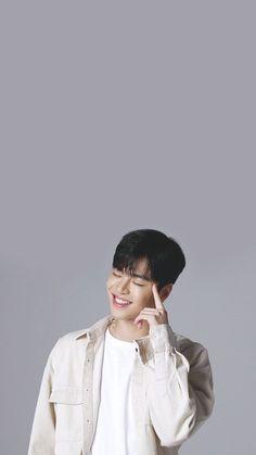Chanwoo Ikon, Hanbin, Bobby, Ikon Member, Koo Jun Hoe, Ikon Kpop, Ikon Debut, Ikon Wallpaper, Musica