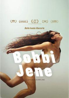 Bobbi Jene poster, t-shirt, mouse pad Best Movie Posters, Movie Titles, Film Movie, Cinema Movies, Indie Movies, Horror Movies, 2012 Movie, See Movie, Hollywood Movies 2018