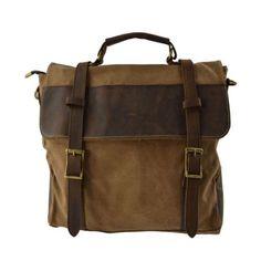 Ore-10-borsa-in-pelle-e-canvas-a-mano-e-tracolla-italian-handbag-with-shoulder