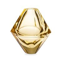 Vase by Aimo Okkolin Finland Glass Design, Design Art, Lassi, Pottery Art, Finland, Modern Contemporary, Glass Art, Retro Vintage, Auction