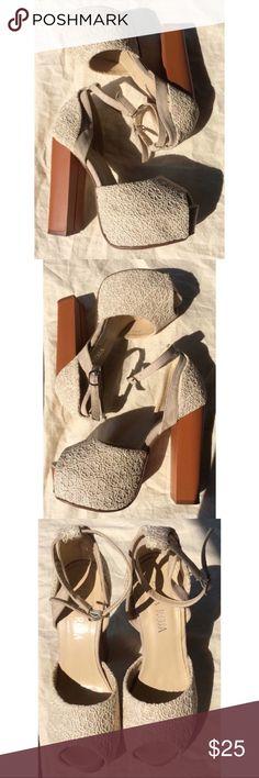 sur Luna bottes 12 et PinterestBelles de chaussures images chaussures meilleures XqxxSfwH