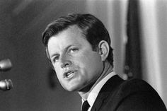 One of Sen. Ted Kennedy's aides during the and Richard Burke wrote in 1992 tell-all that claimed Kennedy had cocaine shipped to his office. Sam Taylor Johnson, Familia Kennedy, Dianne Feinstein, Los Kennedy, Joan Bennett, Latest World News, Jfk, Three Kids