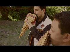Purij - De los caporales (Video Oficial) - YouTube