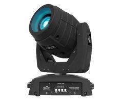 Chauvet Intimidator Spot LED 350 Moving Head Effect Light
