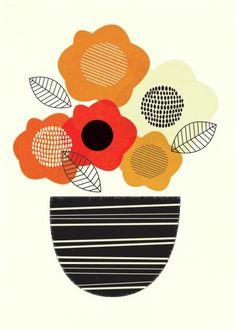 Nicola Evans - Design 1-01