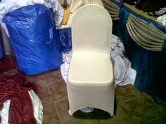 Jual,sarung kursi,sarung kursi futura,tenda,cover meja,plafon,dekorasi tenda,pesta,terval,dll: Jual dan buat sarung kursi futura street