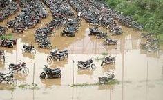 Image result for chennai rains