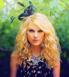 taylor swift <3 #country