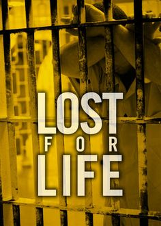 Documentary about prisoners serving sentences of life without parole for crimes committed when they were teenagers. It was thought-provoking, interesting and sad for all involved. #StreamTeam