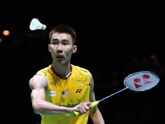 Details on Lee Chong Wei Racket and Net Worth  #leechongweinetworth, #leechongweiracket
