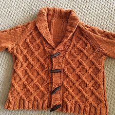 Ravelry: aunt2edie's Roar!! knit in Spud & Chloe sweater