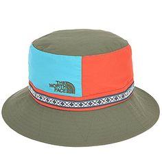 Mens Caps, Bucket Hat, Bags, Fashion, Caps Hats, Handbags, Moda, Bob, Fashion Styles