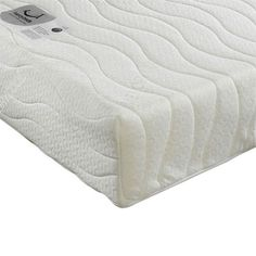 An #OrthopedicMattress is a mattress designed to support the joints, back, and overall body. It is designed to offer a firmer sleep surface. RK Foam House Pvt Ltd is the best #OrthopedicMattressSuppliers in Delhi, it has the luxurious range of mattresses. Feel free to contact us and get details of the products that you want to buy.