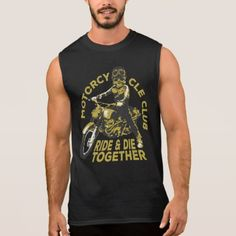 9 Best Tees - Fishing images  875d7448f