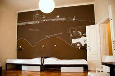 Miss-Sophies-Hostel-Prague-Hostels-for-Design-Lovers-e1314808321615
