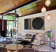 1000 images about atomic ranch renovation ideas on - Atomic ranch midcentury interiors ...