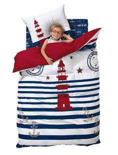 kinderzimmer maritim...: | packaging | pinterest - Teppich Kinderzimmer Maritim