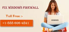 Windows firewall problem is categorized among the most penetrating issues causing problem and hindrance to Windows users but out of all the great solution with advanced and effective help is the ways to Windows 10 firewall issue to get fixed.