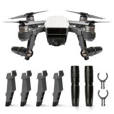 75 Best Dji spark images in 2017 | Dji spark, Drones, Dji drone