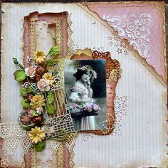 Ohh! I cannot say enough!  Swirlydoos Scrapbook Kits: The butterfly challenge #page #scrapbook #layout http://scrapnparadise.webs.com