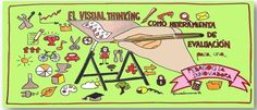 ¿Qué es el VisualThinking? Es la metodología que consiste en trasladar los pensamientos o ideas en imágenes captando en las mismas la esencia del mensaje a transmitir. Al mismo tiempo, es una forma…