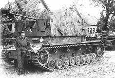 Flakpanzer IV (Furniture Van) Möbelwagen (Sd.Kfz.161/3)3.7cm FlaK auf Fahrgestell Panzerkampfwagen IV (Sf)