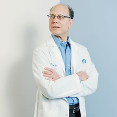 If David Ludwig Is Right, Everything We Thought We Knew About Obesity—and Low-Fat Diets—Is Wrong (1/2016)