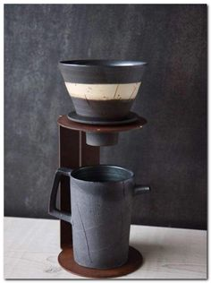 100+ Ideas to Make Coffee Maker as Unique Interior