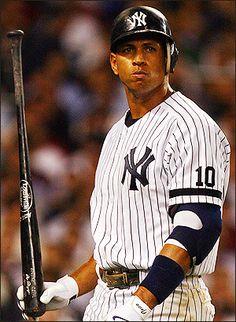 Weitere Ballsportarten Fanartikel Gewidmet New York Yankees Babe Ruth Trikot Revers Pin-bronx Bomber Collectible-bambino