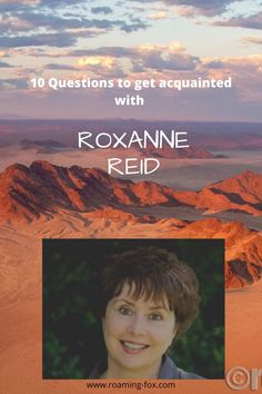 Roaming Fox interviews Roxanne Reid, a South African Independent travel writer and book editor. Fox Facts, 7 Continents, Africans, Photo Essay, Africa Travel, Canada Travel, Amazing Destinations, Memoirs, Writers