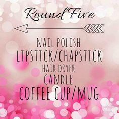 Ideas For Party Games Online Scavenger Hunts Facebook Party, For Facebook, Body Shop At Home, The Body Shop, Lipsense Game, Direct Sales Games, Younique Party Games, Pure Romance Games, Jamberry Party