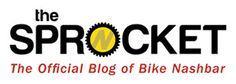 Bike Nashbar – Blog  http://blog.nashbar.com/