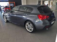 New user + New f20 LCI Bmw 1 Series, Exotic Cars, Luxury, Deli, Vehicles, Garage, Sport, Birthday, Cars