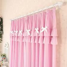 resultado de imagen para cortinas para dormitorios de nia