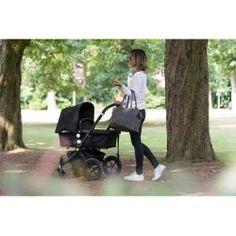 Famed Kinderwagen Organizer,Kinderwagentasche Buggy Bag Universal Aufbewahrungstasche Stroller Organizer Baby Wickeltasche Kinderwagen-Zubeh/ör