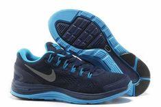 hot sales e853f 44e13 https   www.sportskorbilligt.se  1479   Nike Lunarglide 4 Herr