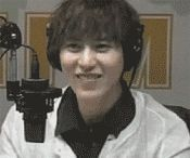 Super Junior Cho Kyuhyun