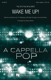 Look Inside Royals Choral (SSA choir a cappella)By Lorde. Arranged by Deke Sharon. A Cappella, Female Voices, Middle School, Pop, Young Choir. Published by Hal Leonard Sit Still Look Pretty, How To Look Pretty, Avicii, Choral Sheet Music, Pitch Perfect 2, Shut Up And Dance, Run To You, Pop Hits, Independent Music