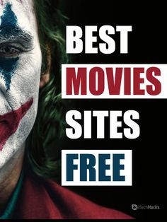 Best Movie Sites, Free Tv And Movies, Good Movies To Watch, Best Movies List, Streaming Sites, Streaming Movies, Tips, Social Networks, Libros