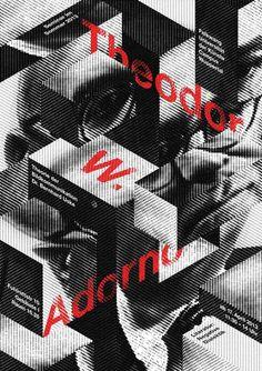 MEDALLA DE PLATA. Andreas Golde | 24º Bienal Internacional del Cartel de Varsovia. International Poster Biennale in Warsaw.